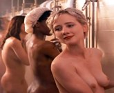Anne Heche nude – Girls in prison